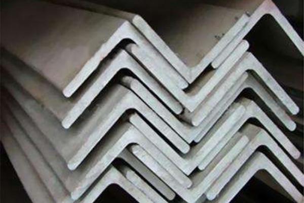 天津Steel profiles
