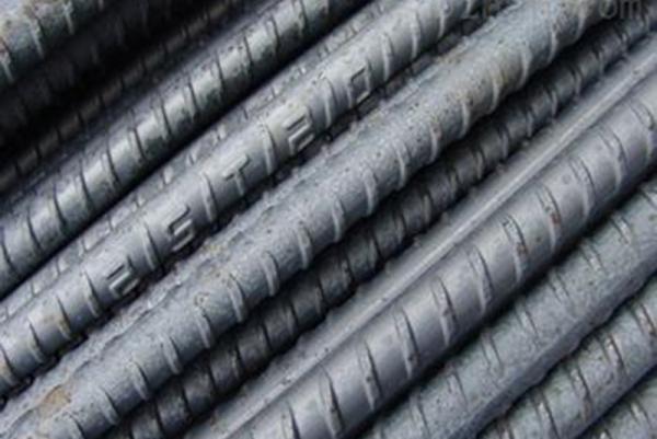 天津Steel rebars