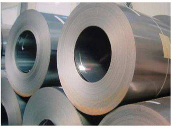 2 wide coil manufacturers
